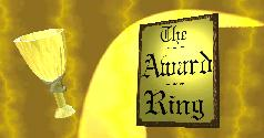 The Award Ring Homepage